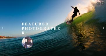 screencapture-spotlightflorida-surfline-11-1484286212547