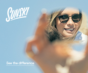 sunski-320x250_10
